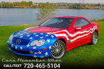 2004 Mercedes-Benz  for sale $21,990