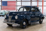 1941 Ford Deluxe  for sale $18,900