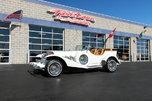 1979 Excalibur Phaeton  for sale $34,995