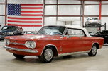 1964 Chevrolet Corvair  for sale $12,900