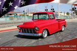 1956 Chevrolet 3100 for Sale $35,900