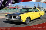 1966 Dodge Coronet  for sale $22,900