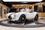 1965 Shelby Cobra  for sale $84,900