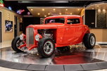 1932 Ford 3 Window  for sale $59,900