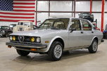 1979 Alfa Romeo Sport  for sale $18,900
