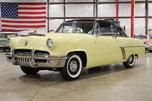 1952 Mercury Custom  for sale $18,900