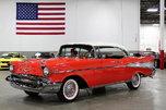 1957 Chevrolet Bel Air  for sale $38,900