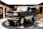 1988 Ford Bronco  for sale $54,900