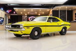1970 Dodge Challenger  for sale $64,900