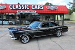 1965 Buick Riviera  for sale $74,900