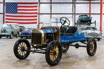1915 Ford Model T for Sale $10,900