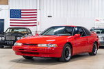 1995 Subaru SVX  for sale $12,900