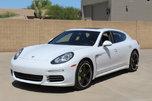 2016 Porsche Panamera  for sale $49,995