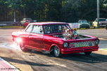 1962 Chevy II  for sale $28,500