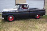 1964 Chevrolet C10 Pickup  for sale $15,000