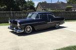 1955 Custom Chevy  for sale $149,999