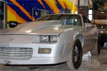1989 CHEVROLET CAMARO  for sale $9,000