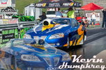 Jerry Bickel GXP  for sale $65,000