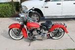 1945 Harley-Davidson UL  for sale $12,000