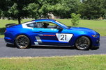 GT350 Track Car  for sale $52,500