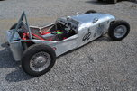 1960 early LOTUS 7 with IRS Series 1 Seven Vintage race car  for sale $23,500
