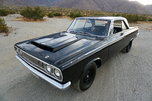 1965 Dodge Coronet  for sale $58,900