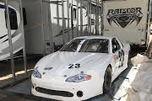 Howe ASA/GTA/GT2/ST-1 Monte Carlo  for sale $18,750