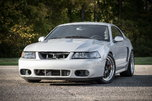 2003 Mustang Cobra   for sale $32,000