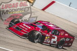 STR Lucas/ Spears Asphalt Modified- 2x Champion Car