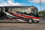 2019 Entegra Coach Cornerstone 45W the Ultiamate Luxury Clas