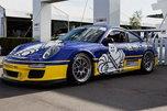 2011 Porsche 997.2 GT3 Cup   for sale $99,500