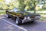 1967 Oldsmobile Cutlass  for sale $35,000