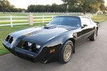 1979 Pontiac Firebird  for sale $24,900