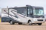 2014 Coachmen Mirada  for sale $52,000