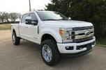 2019 Ford F-250 Super Duty  for sale $74,450