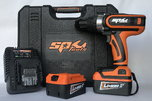 18v Lithium Cordless Drill  for sale $200