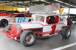 1932 Ford Modified Race Car For Sale
