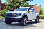 2014 Ford F-150  for sale $26,900