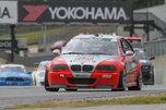 BMW E46 M3  for sale $68,900