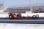 Front Engine Dragster  for sale $38,000