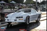 97 Camaro   for sale $13,000