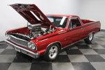 1964 Chevrolet El Camino  for sale $39,900