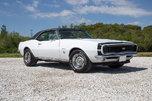 1967 Chevrolet Camaro  for sale $32,000