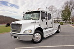2007 Freightliner® Sportchassis RHA-450 Truck
