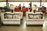 Sunnen CV-616 Cylinder Honing Machine  for sale $19,500
