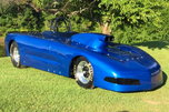 2008 Corvette Roadster  for sale $22,000