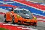FS:  2008 Porsche 997.1 GT3 Cup Car  for sale $78,888