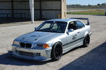 1995 BMW M3  for sale $33,000