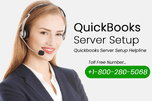 Definition: Quickbooks Database Server manager