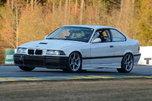 1999 BMW M3 Track Car  for sale $14,500